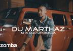 Du Marthaz - Nha Dor di Kabesa (feat. Chachi Carvalho)