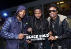 Afro Group.JPG