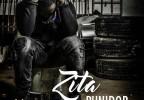 Punidor - Zita