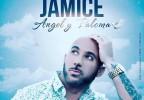Jamice - Angel y Paloma