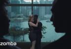 Jay C - Amor, Traição e Kizomba (feat. WilsonP)
