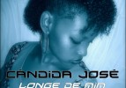 Cândida José - Longe de Mim