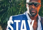 Kaysha - Stay