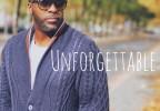 Kaysha - Unforgettable
