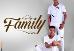 Laly Family - Maleta do Anel