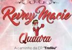 Revny - Quadra
