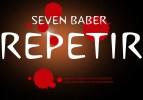 Seven Baber - Repetir