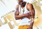 Juvencio Luyiz - Toque Mawe (feat. SoulPlay)