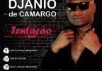 Djanio de Camargo - Tentação