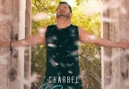 Charbel - É Magia