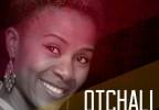 Otchali Melânea - Receba o Troco