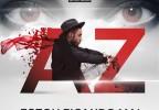 AZ - Estou Ficando Mal (feat. Minda & Liro Poizon)
