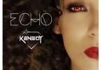 Kenedy - ECHO
