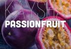 Kaysha - Passionfruit