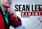 Sean Lee - Mamawe