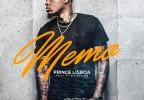 Prince Lisboa - Memo