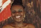 Irene Jovem - Nosso Sorriso.png