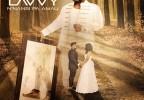 Lavvy - 2 Corações Partidos