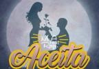 M-A - Aceita (feat. Reezy)