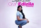 Edizila - Super Love (feat. Leokeny)