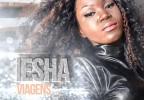 Iesha - Sonhos