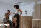 Deejay Goldie - Carinho (feat. Yanni Braulyu)
