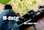 M-Doce - Me Kuias Bue