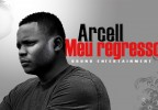 Arcell - Estou Arrumar