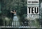Toy Quiúma - Teu Marido