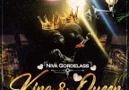 Niva Gordelass - King & Queen
