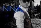 Mister Nino.jpg