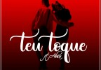 The Last Music - Toque (feat. Absa)