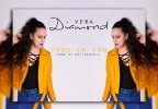 Vera Diamond - Tudo em Vão
