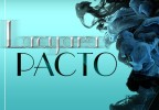 Lacyara - Pacto