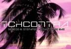Sergio & Stefanio Lima - Tchcontra (feat. Saï Saï)