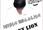 Tony Lion.jpg