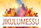 Eliss - Jikulumessu (feat. Wandrize)