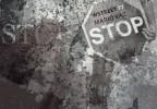 W-Street - Stop (feat. Mário Vaz)