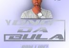 Young da Bula - Minha Txikhanna