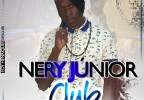 Nery Júnior - Club