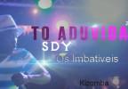 SDY - To a Duvidar
