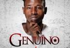Genuíno - Acaba Comigo