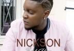 Nickson - Sak Pase