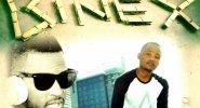 DJ Emanuelson & Binex.jpg