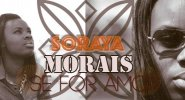 Soraya Morais.jpg