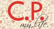 C.P..jpg