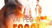 Jorge Ferreira.jpg