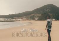 Edgar Domingos - Dá Valor