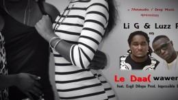 Li G & Luzz P.jpg