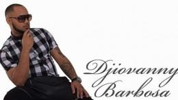 Djiovanny Barbosa - Confia Na Mi (feat. Nittó)